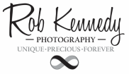 Rob Kennedy Photography